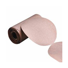 NRT547-66261131477 - NortonStick & Sand Paper Discs