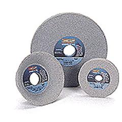 NRT547-66261138322 - NortonType 02 Cylinder Vitrified Grinding Wheels