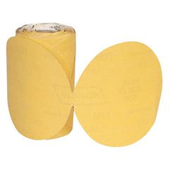 NRT547-66261149838 - NortonStick & Sand Paper Discs