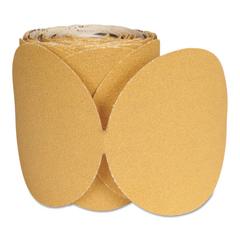 NRT547-66261149842 - NortonStick & Sand Paper Discs
