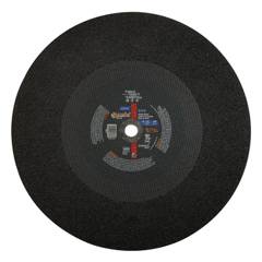 NRT547-69078609033 - NortonType 01 Gemini Stationary Reinforced Cut-Off Wheels