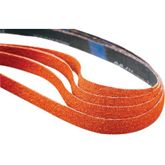 NRT547-69957398025 - NortonBlaze™ File Belts