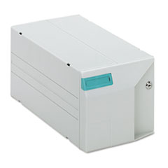 IVR39501 - Innovera® CD/DVD Storage Drawer