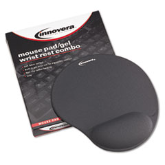 IVR50449 - Innovera® Fabric Covered Wrist Support