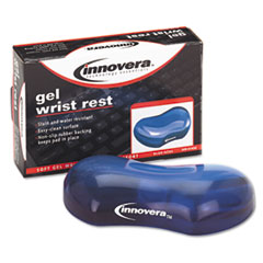 IVR51432 - Innovera® Gel Wrist Support