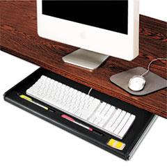 IVR53010 - Innovera® Standard Underdesk Keyboard Drawer