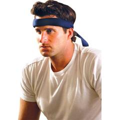 OCC561-954-BDN - OccuNomix - MiraCool® Headbands