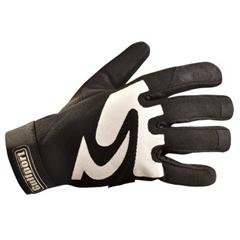 OCC561-G470-062 - OccuNomixGulfport™ Mechanics Gloves