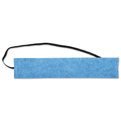 OCC561-SB100 - OccuNomixOriginal Soft Disposable Sweatband