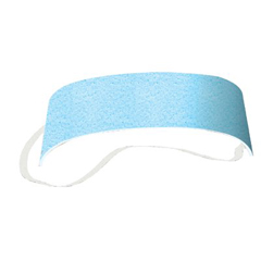 OCC561-SB25 - OccuNomixOriginal Soft Disposable Sweatband