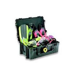 PLC562-1650 - PelicanLarge Protector Cases