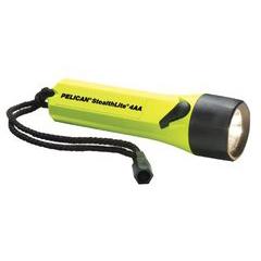 PLC2400CYELLOW - StealthLite™ Flashlights