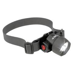 PLC2620C - HeadsUP Lite®