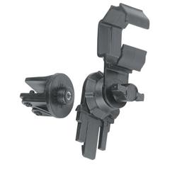 PLC562-700 - PelicanHelmet Light Holders