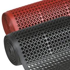 NTX562S0320BL - NoTrax - Sanitop® Wet & Dry Anti-Fatigue Anti-Slip Mat