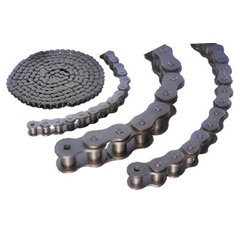 ORS568-RC160-4 - Rexnord-LinkbeltRoller Chains