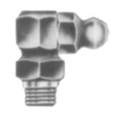 PLW570-11-112 - PlewsGrease Fittings