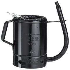 PLW570-75-664 - PlewsPainted Measuring Cans