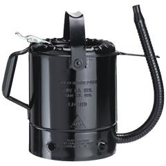 PLW570-75-665 - PlewsPainted Measuring Cans
