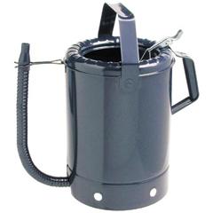 PLW570-75-668 - PlewsPainted Measuring Cans