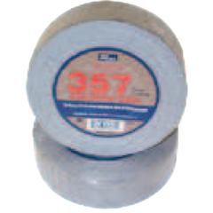BER573-1086144 - Berry PlasticsPremium Duct Tapes, Silver, 72 mm X 55 M X 13 Mil