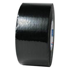 BER573-1086658 - Berry PlasticsMulti-Purpose Duct Tapes, Black, 3 In X 60 Yd X 10 Mil