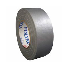 ORS573-682802 - PolykenMulti-Purpose Duct Tapes