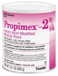 MON51342601 - Abbott NutritionPropimex® 2 Oral Supplement