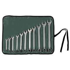 STA576-85-450 - Stanley-Bostitch11 Piece Combination Wrench Sets