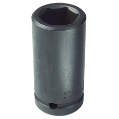 PTO577-07514L - ProtoTorqueplus™ Deep Impact Sockets 3/4 in