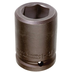 PTO577-09926 - ProtoSpline Sockets