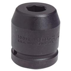PTO577-10012 - ProtoTorqueplus™ Impact Sockets 1 in