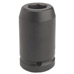 PTO577-10031L - ProtoTorqueplus™ Deep Impact Sockets 1 in