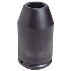 "PTO577-15051L - ProtoDeep Impact Sockets 1-1/2"" Drive"
