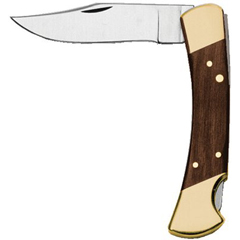 PTO577-18545 - ProtoLockback Knives