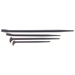 PTO577-2100 - Proto4 Piece Pry Bar Sets