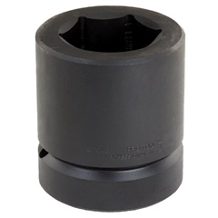 PTO577-25052 - ProtoTorquePlus™ Sockets