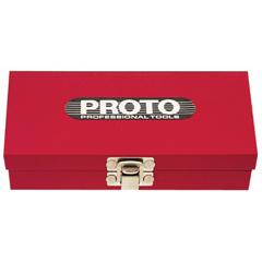 PTO577-5299 - ProtoSet Boxes