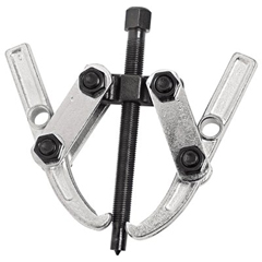 PTO577-4033 - ProtoGear Pullers