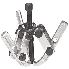 PTO577-4034 - ProtoGear Pullers