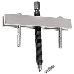 PTO577-4214 - ProtoThreaded Part Pullers