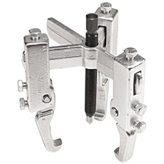 PTO577-4217 - ProtoAdjustable Jaw Pullers