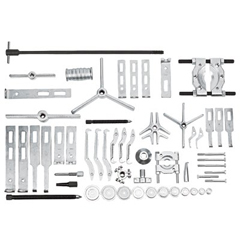 PTO577-4245 - ProtoProto-Ease™ General Puller Sets