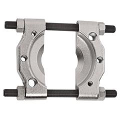 PTO577-4332 - ProtoGear & Bearing Separators