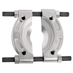 PTO577-4333 - ProtoGear & Bearing Separators