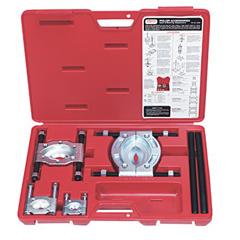 PTO577-4390B - ProtoProto-Ease™ Bearing Separator Sets