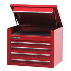 PTO577-453427-4RD - Proto450HS Top Chests