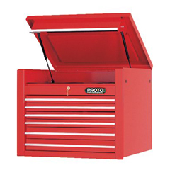 PTO577-453427-6RD - Proto450HS Top Chests