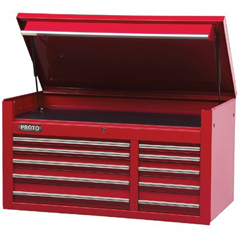 PTO577-455027-10RD - Proto450HS Top Chests