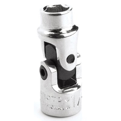 PTO577-5275A - ProtoTorqueplus™ Flex Sockets